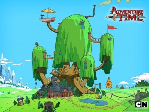 Adventure_time_tree