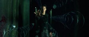 matrix-stop